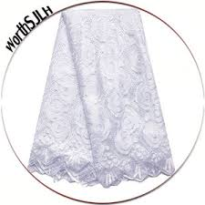 China Wholesale Clothing <b>Fabric</b> in Apparel - Buy Cheap Clothing ...