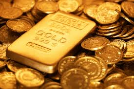 Gold likely to hold 'steady to firm' in 2013