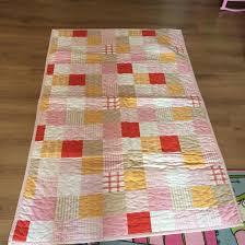 <b>Одеяло ИКЕА</b> – купить в Щербинке, цена 1 000 руб., истекает ...
