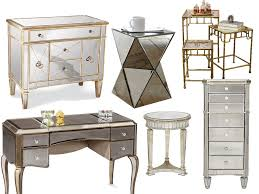 image of mirrored furniture for less cheap mirrored bedroom furniture