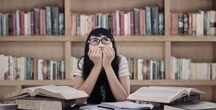 good and interesting persuasive essay topics for high school essay topics for high school students