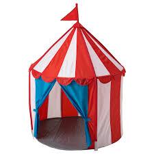 Купить <b>ЦИРКУСТЭЛЬТ</b> Палатка по выгодной цене - <b>IKEA</b>
