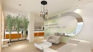 feng shui office design basic feng shui office