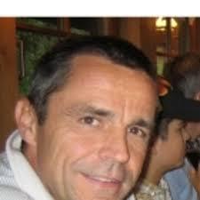 dr alan fard physician midtown cardiovascular xing