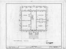 House plans raleigh nc   house Ideas  amp  DesignsHouse plans raleigh nc