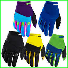 Yellow <b>Motorcycle</b> Gloves | <b>Motorcycle</b> Accessories - DHgate.com