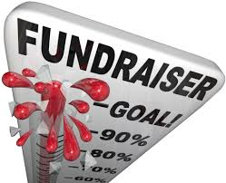 Image result for free clipart for fundraisers