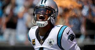 Thursday Night Football Week 2: Carolina Panthers Vs. Tampa Bay ...