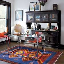 leons furniture bedroom sets http wwwleonsca: creative home office decorating ideas  creative home office decorating ideas