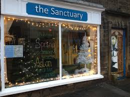 the lion the witch and the sanctuary share the journey narnia window lead image
