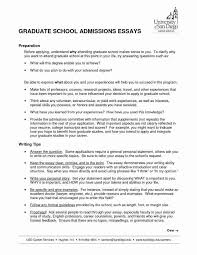 grad school application essay examples  www gxart orggrad school essay introduction essay structurecollege essays application sle grad school
