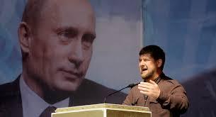 Hasil gambar untuk chechnya