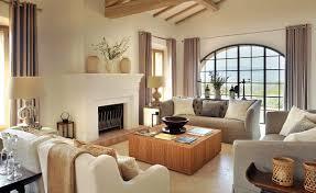 best latest italian furniture cool inspiring ideas best italian furniture
