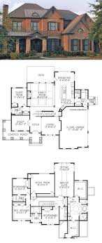 floor plans:  ideas about floor plans on pinterest house plans floors and houses