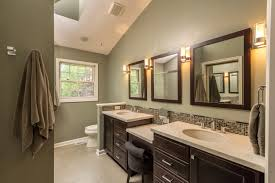 elegant ideas for bathroom colors thecitymagazineco and bathroom color schemes amazing home office design thecitymagazineco
