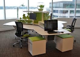 bespoke office desks bespoke office furniture bespoke office furniture contemporary home office
