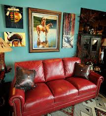 1000 ideas about red couch decorating on pinterest red couches light yellow walls and red sofa brilliant 14 red furniture