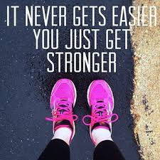 15 Fitness Quotes to Help Get You Motivated | Daily Makeover