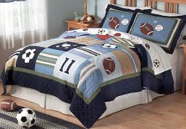 cheap kids bedroom ideas: images about boys bedroom on pinterest room sports
