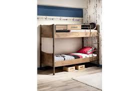 <b>Кровать двухъярусная Pirate</b> фабрики <b>Cilek</b> купить по выгодной ...