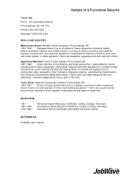 simple truck driver resume file emphasizing skills and abilities fullsize by gritte simple truck driver resume