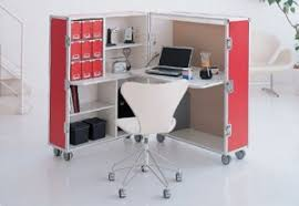 portable home office amazing home offices women