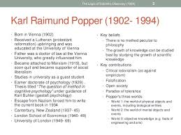 Astrology  Karl Popper  date of birth              Horoscope  Astrological  Portrait  Dominant Planets  Birth Data  Biography