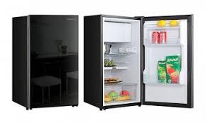 <b>Однокамерный холодильник Daewoo FN 15</b> B2B