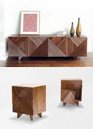 furniture wood design cool credenza furniture designer rosanna ceravolo at design made trade in melbourne recently a01 1 modern furniture wood design