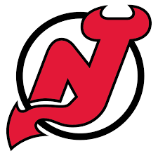 <b>New Jersey Devils</b> Team News - NHL | FOX Sports | FOX Sports