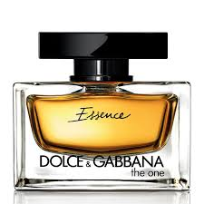 <b>DOLCE&GABBANA The One Female</b> Essence Eau de Parfum 65ml ...