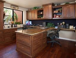 3 simple tips to transform your home office into your best work space best home office software