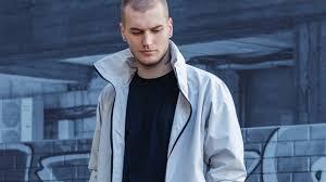 <b>Куртка Molotov Hood</b> Long Fleece Black <b>Bottle</b>