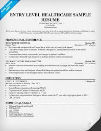 entry level nurse resume sample resume exampl entry level cna jeens net entry level healthcare resume example entry level nurse resume samples sample entry level nurse resume
