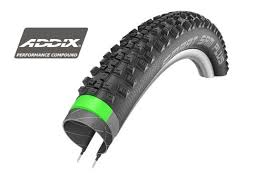 <b>Велопокрышка SCHWALBE SMART SAM</b> PLUS MTB 29x2.1 (54-622)