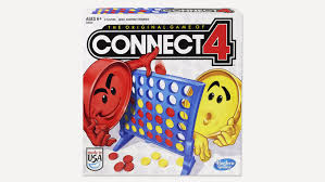 board games for grade schoolers improve skills math reading more connect four board game