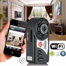 <b>IMPORX Baby Monitor</b> with <b>Camera</b> Wireless Wifi IP Security Night ...