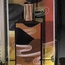 <b>MEMO</b> Irish <b>Leather</b> селективная парфюмерия – купить в Москве ...