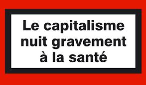 """Résultat de recherche d'images pour """"caricatures des cassures par individualisme capitaliste"""""""
