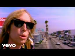 <b>Tom Petty</b> And The <b>Heartbreakers</b> - Learning To Fly (Version 1 ...
