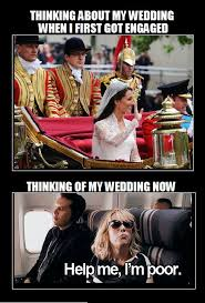 Wedding Meme on Pinterest | Bridezilla Quotes, Wedding Humor and ... via Relatably.com