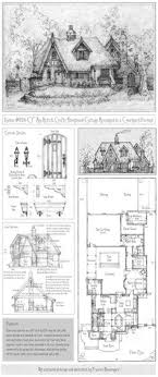 images about House on Pinterest   Storybook Homes  House       images about House on Pinterest   Storybook Homes  House plans and Victorian House Plans