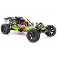 <b>RC</b> Trucks & Buggies - Ultimate <b>RC</b> Off-Road Experience with <b>4WD</b> ...