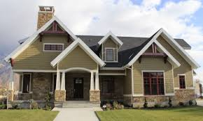how to bring artisan craftsman details into your home american craftsman style