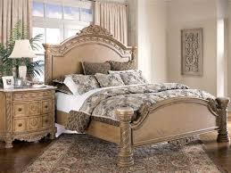 room table decorations inspiration innovative furniture ravishing classic bedroom light wood furniture decoration ex