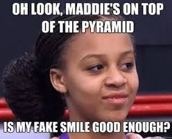 dance moms memes on Pinterest | Dance Moms, Dance Moms Comics and Meme via Relatably.com