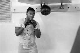 Ranking Muhammad Ali's 10 Greatest Lines of Trash Talk | Bleacher ...