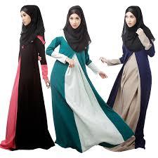 「muslim fashion」的圖片搜尋結果