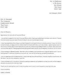 letter of recommendation for police police officer cover letters
