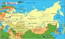 kuznetsk basin